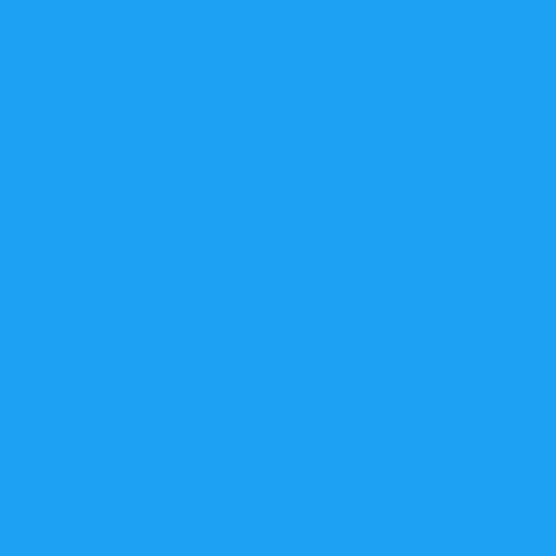 Binosha Twitter