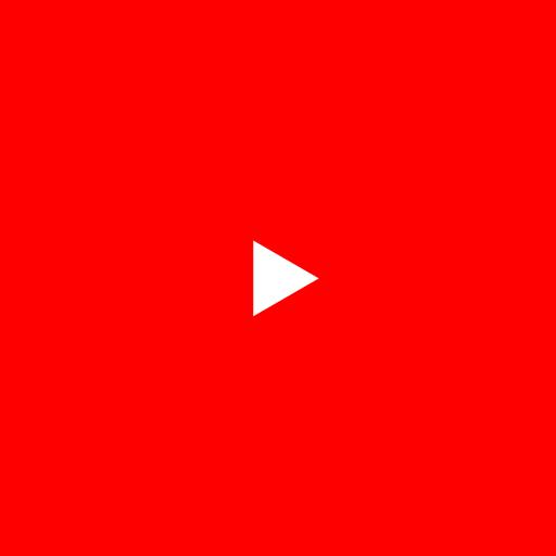 Binosha Youtube